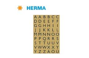 PREPRINTED LABELS HERMA N.4145